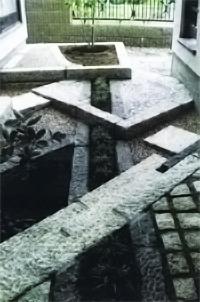 エクステリア(庭のリフォーム) 画像1
