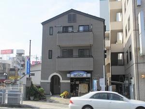 松本市 H様 写真1