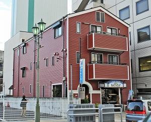 松本市 H様 写真3