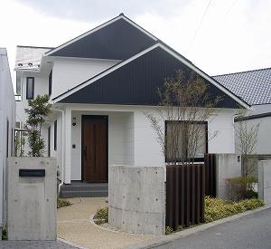 松本市 F様 写真1